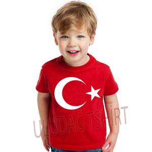 love_turkey_turkish_baby_names-7