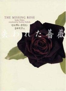 Serdar Ozkan Missing roses