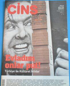 Cins loveturky20151209 162 (1)