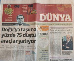 Dunya loveturky20151209 057 (3)