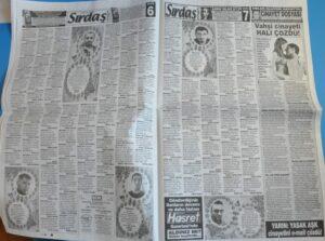 Schok gazetesi (5)