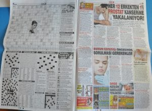 Schok gazetesi (6)