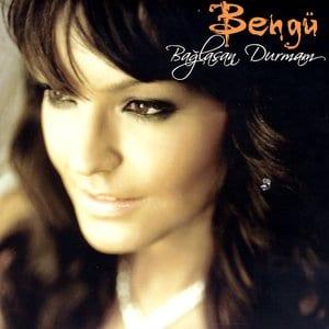 ベンギュ Bengu