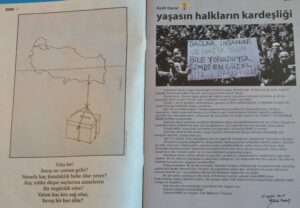 kafa 161 (3)