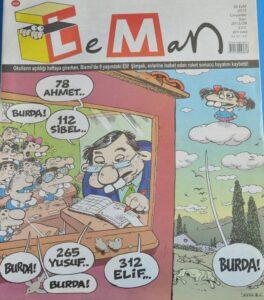 leman (2)
