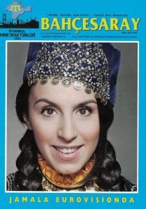 Love_Turkey_Kirim_Tatar_Magazine_16053100 (1)