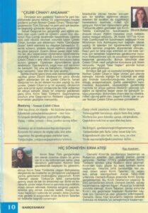 Love_Turkey_Kirim_Tatar_Magazine_16053100 (10)