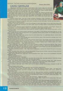 Love_Turkey_Kirim_Tatar_Magazine_16053100 (12)