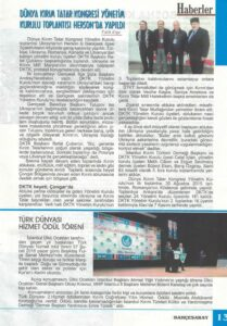 Love_Turkey_Kirim_Tatar_Magazine_16053100 (13)