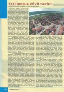 Love_Turkey_Kirim_Tatar_Magazine_16053100 (14)