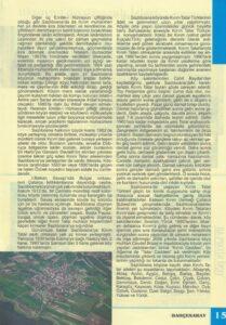 Love_Turkey_Kirim_Tatar_Magazine_16053100 (15)