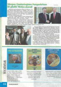 Love_Turkey_Kirim_Tatar_Magazine_16053100 (16)