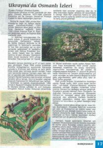 Love_Turkey_Kirim_Tatar_Magazine_16053100 (17)