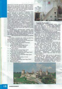 Love_Turkey_Kirim_Tatar_Magazine_16053100 (18)