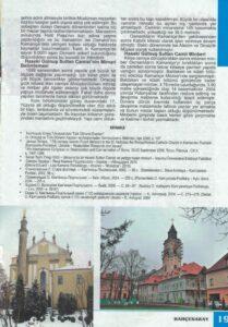 Love_Turkey_Kirim_Tatar_Magazine_16053100 (19)
