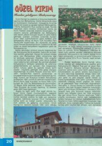 Love_Turkey_Kirim_Tatar_Magazine_16053100 (20)