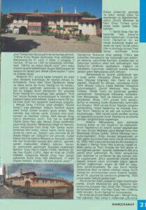 Love_Turkey_Kirim_Tatar_Magazine_16053100 (21)