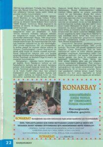 Love_Turkey_Kirim_Tatar_Magazine_16053100 (22)