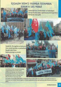 Love_Turkey_Kirim_Tatar_Magazine_16053100 (23)