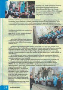 Love_Turkey_Kirim_Tatar_Magazine_16053100 (24)