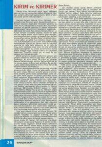 Love_Turkey_Kirim_Tatar_Magazine_16053100 (26)