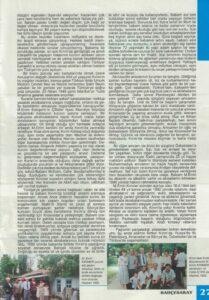 Love_Turkey_Kirim_Tatar_Magazine_16053100 (27)