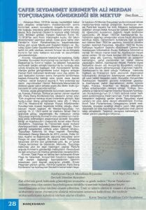 Love_Turkey_Kirim_Tatar_Magazine_16053100 (28)