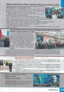Love_Turkey_Kirim_Tatar_Magazine_16053100 (29)