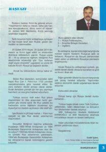 Love_Turkey_Kirim_Tatar_Magazine_16053100 (3)