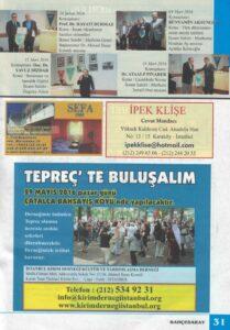 Love_Turkey_Kirim_Tatar_Magazine_16053100 (31)