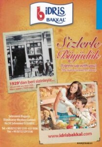 Love_Turkey_Kirim_Tatar_Magazine_16053100 (33)