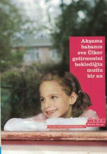Love_Turkey_Kirim_Tatar_Magazine_16053100 (34)
