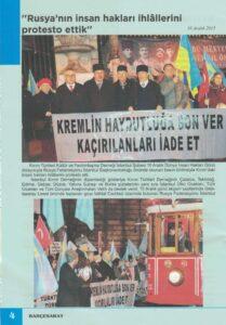 Love_Turkey_Kirim_Tatar_Magazine_16053100 (4)