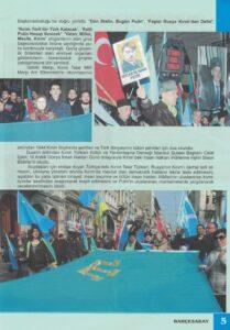 Love_Turkey_Kirim_Tatar_Magazine_16053100 (5)