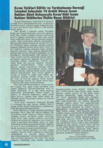Love_Turkey_Kirim_Tatar_Magazine_16053100 (6)