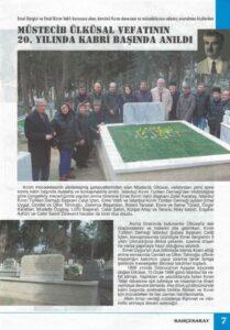 Love_Turkey_Kirim_Tatar_Magazine_16053100 (7)