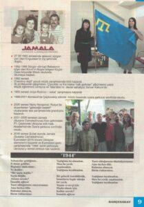 Love_Turkey_Kirim_Tatar_Magazine_16053100 (9)
