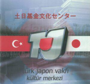 Love_Turkey_Turk_Japon_Vakfi_Kultur_Merkezi 16053008 (1)