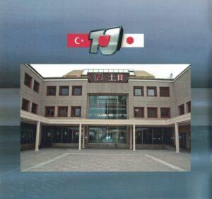 Love_Turkey_Turk_Japon_Vakfi_Kultur_Merkezi 16053008 (4)