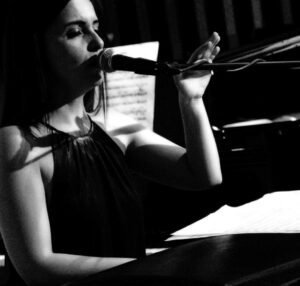 Love_Turkey_Selen_Gulun_20160808_concert 2
