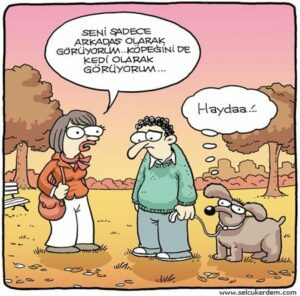love_turkey_selcuk_erdem_01_turkce
