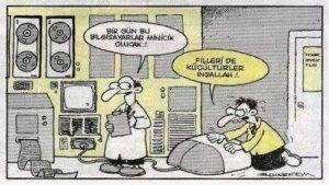 love_turkey_selcuk_erdem_201701_turkce
