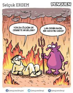 Love_Turkey_Selcuk_Erdem_201703_Turkce