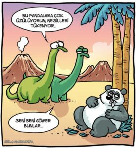 Love_Turkey_Selcuk_Erdem_201704_Turkce