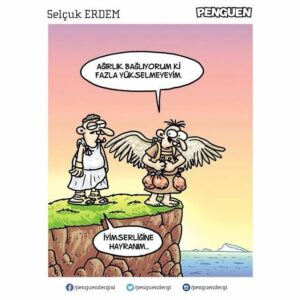 Love_Turkey_Selcuk_Erdem_201705_Turkce