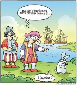Love_Turkey_Selcuk_Erdem_201706_Turkce