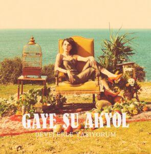 GSA-Album1_Develerle Yasiyorum
